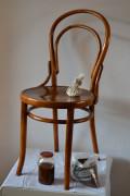 Thonet Stuhl Nr.14
