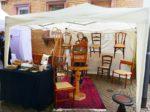 Brezelfest Künstlermarkt